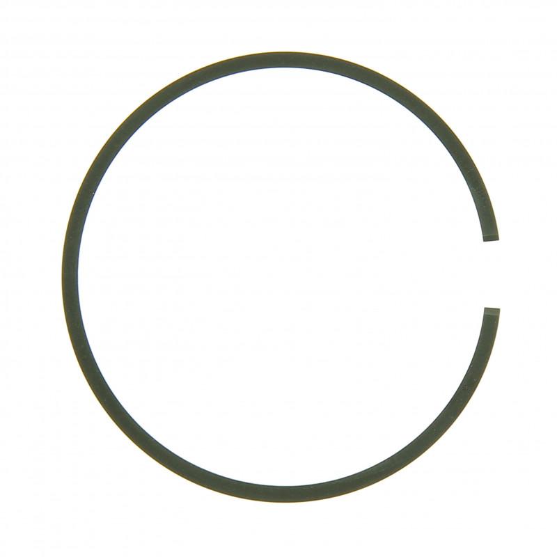 segment pour d broussailleuse stihl fs 400 190cc. Black Bedroom Furniture Sets. Home Design Ideas