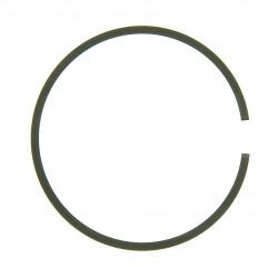 Segment débroussailleuse Stihl FS 38, FS 75 et FS 80 / 85