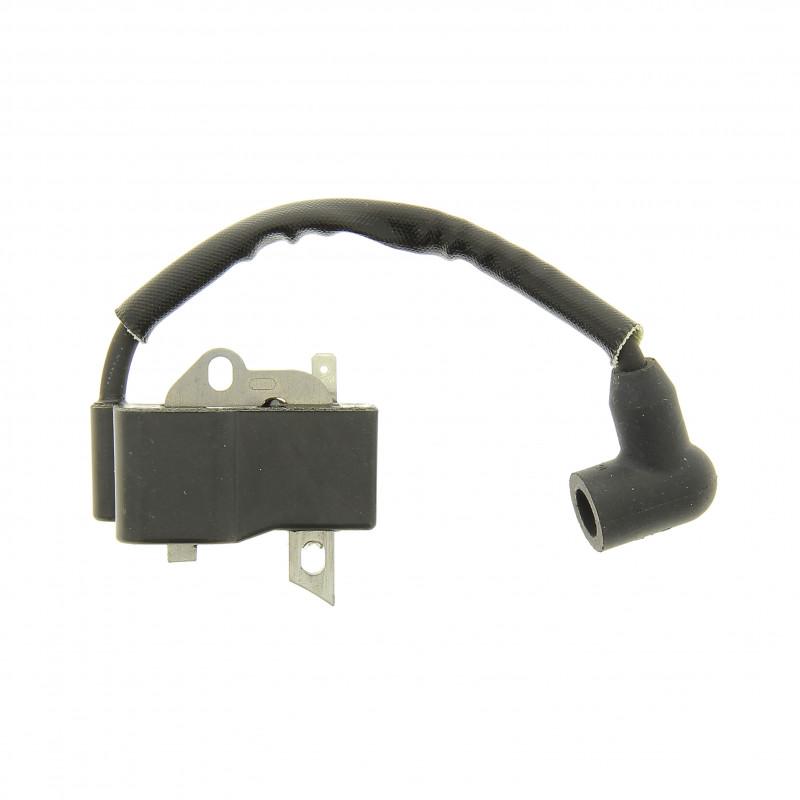 bobine pour taille haie stihl fh 75 hl 75 hs 75 hs 80 et hs 85 190cc. Black Bedroom Furniture Sets. Home Design Ideas