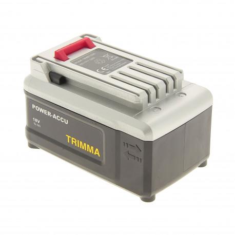 Batterie taille haies sworn ht 4525 li ch5 190cc for Taille bordure batterie lithium