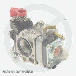 Carburateur taille haie Id Tech IDT 2660 AVS-G