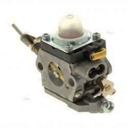 Carburateur de taille haie Mc Culloch ErgoLite 6028 et Super Lite 4528