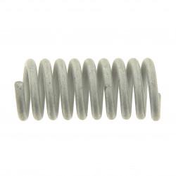 Ressort anti vibration pour tronçonneuse Stihl MS 361 et MS 341