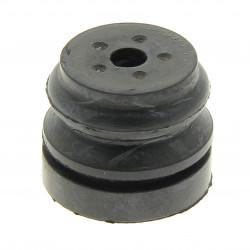 Silent bloc pour tronçonneuse Alpina A4500, C 46, Castor CP 45, Tromeca TR 45