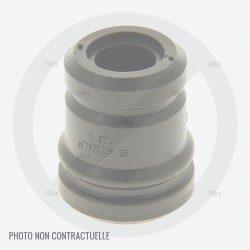Silent bloc tronçonneuse Alpina PR270, PR270 C, PR280, Castelgarden XC27 P, XC28 P