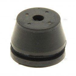 Silent bloc (droit) tronçonneuse Performance Power PP4040 CSP