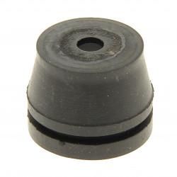 Silent bloc (droit) tronçonneuse Alpina P402, P402 S, P420, P422, P422 S, P442