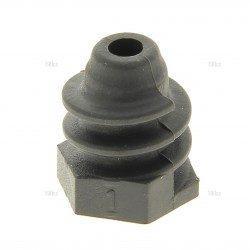 Silent bloc tronçonneuse Alpina P430, P440, P470, P472, P480, Mountfield MC 4716