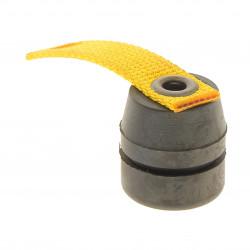 Silent bloc pour tronçonneuse Alpina PS338, GD 35