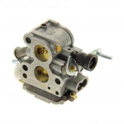 Carburateur pour tronçonneuse Mc Culloch CS350, CS390, CS410