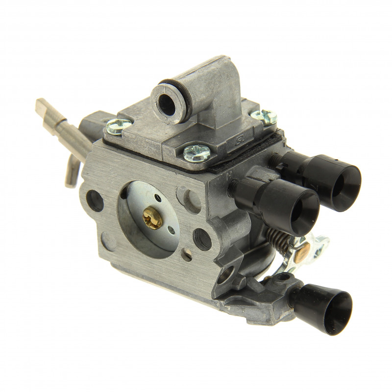 Carburateur zama c1q s257 tron onneuse stihl ms 192 t ms - Stihl ms 192 t ...