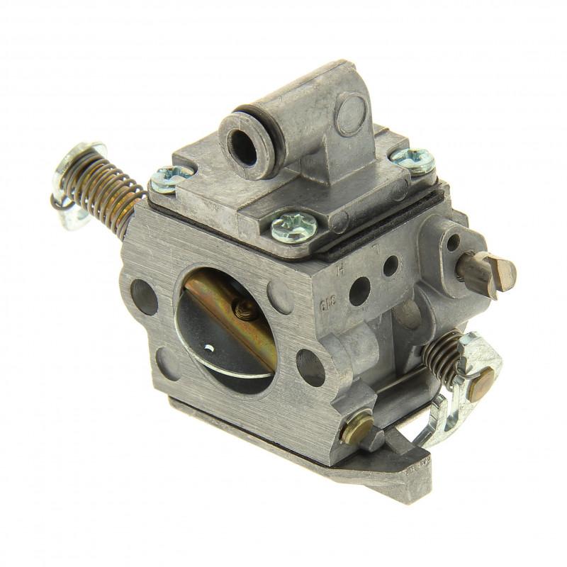Carburateur zama c1q s57 pour tron onneuse stihl 017 018 ms 170 ms 180 190cc - Tronconneuse stihl ms 180 ...
