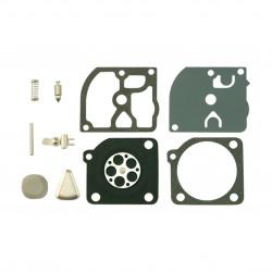 Kit carburateur tronçonneuse Stihl 020 T pour Zama C1Q-S16A