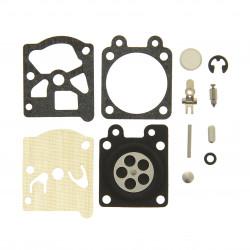 Kit carburateur Stihl MS 240, MS 260, MS 260 CB pour Walbro WTE-3B