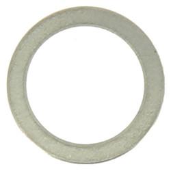 Rondelle de lanceur pour tronçonneuse Stihl de MS 170 à MS 461