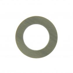 Rondelle lanceur Stihl MS 640, MS 650, MS 660, MS 661 CM, MS 880, 064, 066