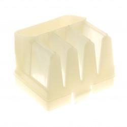Filtre à air pour Alpina P430, P440, P470, P472, P480, Castelgarden XC 47 P, XC 48 P