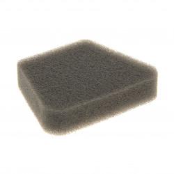Filtre air Mc Culloch MAC 4-20 XT, MAC 4-18 XT, MAC 325, MAC 340, MAC 3-14 XT