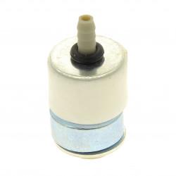 Crepine filtre essence pour tronçonneuse Castelgarden XC 350 (Q), XC 400 (Q)