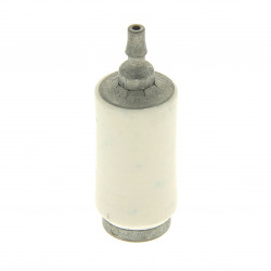 Filtre essence tronçonneuse Mc Culloch 333, 444, MAC 325, MAC 4-20 XT, MAC 740