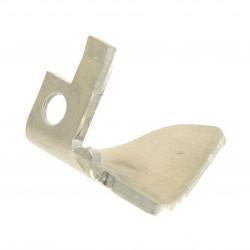 Arret chaine tronçonneuse Stihl MS 231, MS 241, MS 251, MS 311, MS 362, MS 391