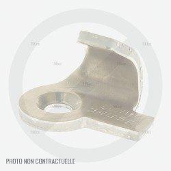 Arret de chaine pour tronçonneuse Stihl MS 150 CE et MS 150 TCE