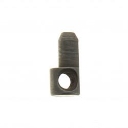 Ecrou tension de chaine pour tronçonneuse Alpina C 38, C 41, P422, P442