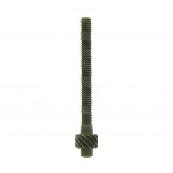 Vis de tendeur de chaine pour tronçonneuse Sworn TRC 45/45 CH BOX 1245 CSZ