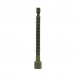 Vis tendeur chaine tronçonneuse Alpina A4500, Castelgarden XC4500, Castor CP 45
