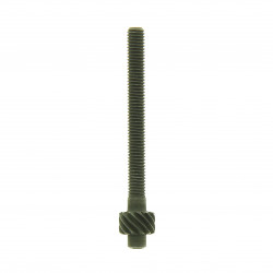 Vis tendeur chaine tronçonneuse Performance Power PP2525, PP2525 CSE