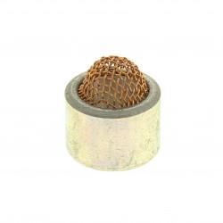Crepine huile tronçonneuse Stihl 020, 028, 031, 032, 038, 041, 045, 050, 051, 056