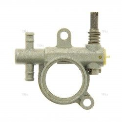 Pompe à huile tronçonneuse Sandrigarden SG 925/25 CS, SG 925/30 CS