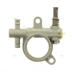 Pompe à huile tronçonneuse Sandrigarden CS 25/25 SG, CS 25/30 SG