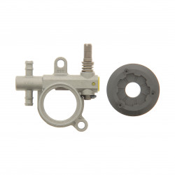 Pompe huile tronçonneuse Alpina P422, P442, PR270