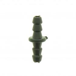 Durite de pompe à huile tronçonneuse Castelgarden XC4500