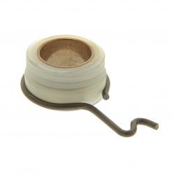 Vis sans fin pompe à huile Stihl 021, 023, 025, MS 210, MS 230, MS 231, MS 250