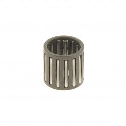 Cage à aiguille pour bielle de tronçonneuse Stihl MS 201, MS 201 C, MS 201 T