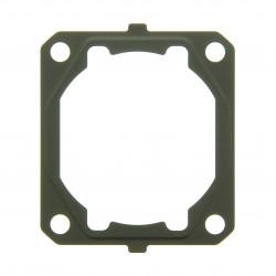 Joint cylindre tronçonneuse Stihl 046, 046 C, MS 460, MS 460 W