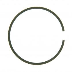 Segment pour tronçonneuse Alpina C 46, A4500, A455, Tromeca TR 45