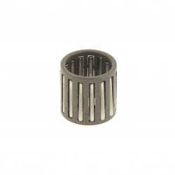 Cage aiguille pour Stihl MS 340, MS 341, MS 360, MS 361, MS 362, MS 440, MS 441, MS 460