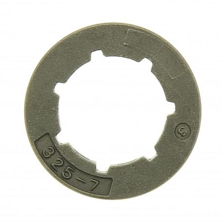 Pignon chaine tronçonneuse Spark PS4545, Alpina A4500 (pas .325)