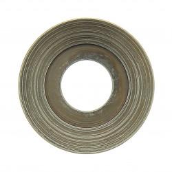 Rondelle d' arret de pignon pour tronçonneuse Stihl MS 880