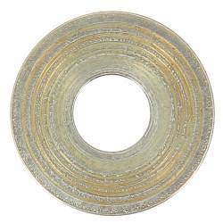 Rondelle arret pignon Stihl MS 341, MS 361, MS 362, MS 440, MS 441, MS 460, MS 461
