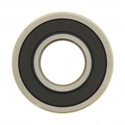 Roulement de roue pour tondeuse Green Idea 36E, 35 et Verciel GI36E et GI 35