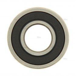 Roulement roue arrière pour Tigara TG 1800 w, Verciel AV 4545 et AV 55, SG 56