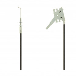 Cable de vitesse tondeuse Bestgreen Pro Serie 2-14 (3 vitesses)