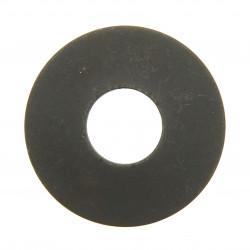 Rondelle de lame pour tondeuse Alpina AL6 53 SBQ / VBQ