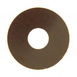 rondelle de lame pour tondeuse gazon toute marque 190cc. Black Bedroom Furniture Sets. Home Design Ideas