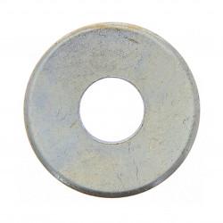 Rondelle de lame pour tondeuse à gazon fabrication GGP