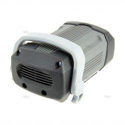 Batterie tondeuse Alpina AL1 34/38 Li, GGP EL340 Li, EL380Li, Vert Loisirs VL40 Li